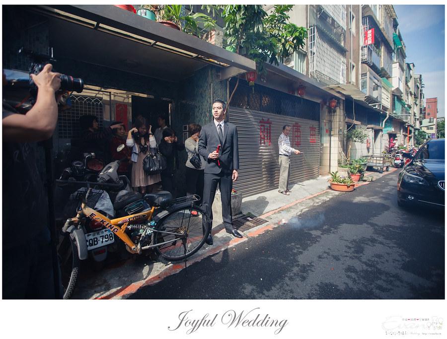 Sam &  Eunice Wedding _0125
