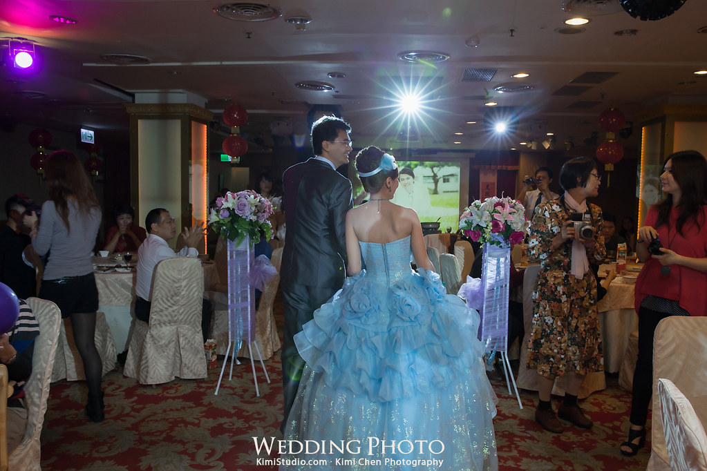 2012.11.25 Wedding-191