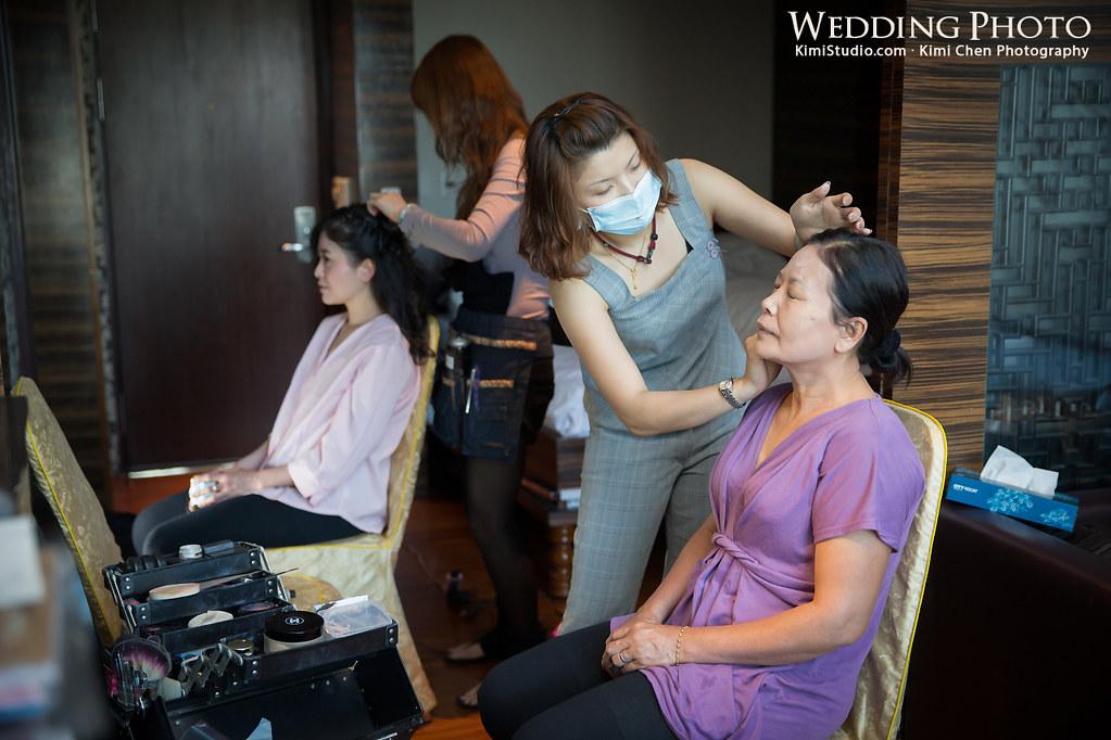 2012.11.25 Wedding-004