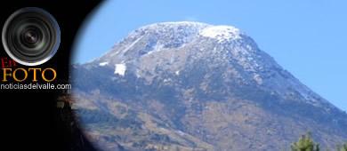 Blanco Tajumulco