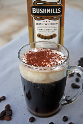 8428520177 e6b84c1fc2 Irish Coffee et whiskies irlandais
