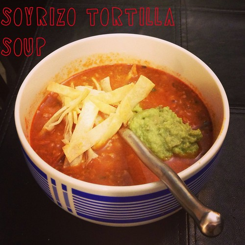 soyrizo_tortilla