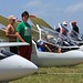 32nd FAI World Gliding Championships - Day 2