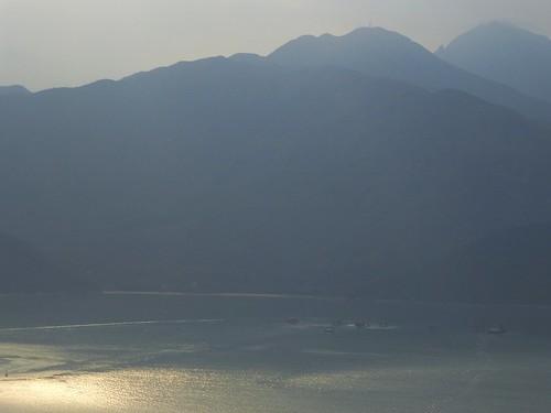 HK13-Manille-Hong Kong (32)