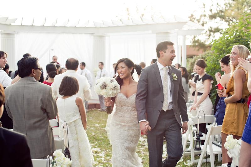 Mei Lene and Ivan Wedding-0047