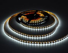 LED Light Strip-WS3528-65-03