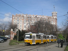 Tram 4109