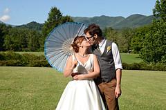 Lee Wedding  170