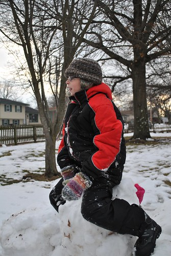 snow minions feb 2013 139