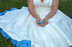 Lee Wedding  234