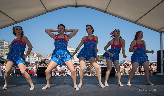 Dancers - Bexhill (395)
