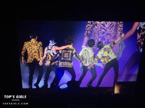 BIGBANG-ygfamilycon-shanghai-20140830(29)