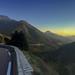 T20 near Corte, Corsica by WingdesignNL