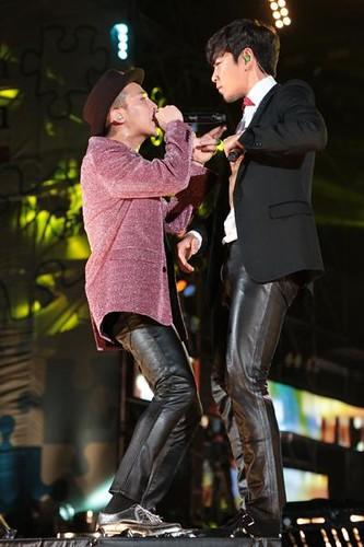 BIGBANG-ANation-Tokyo-PRESS-20140929(4)
