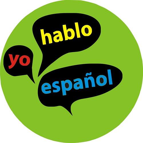 dịch thuật công chứng tiếng Tây Ban Nha tại Hà Nội