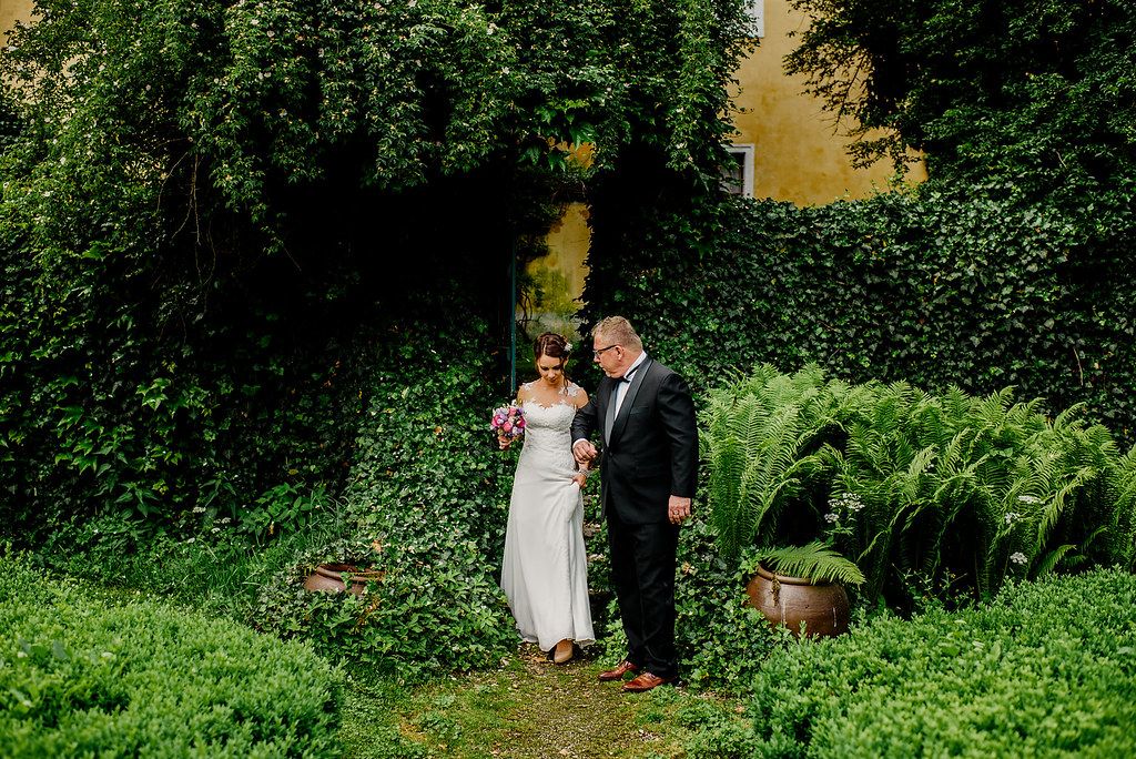 portugal-wedding-photographer_MM_15