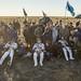 Expedition 48 Soyuz TMA-20M Landing (NHQ201609070003) by NASA HQ PHOTO