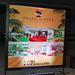 Sa Cavalcante - Praia da Costa Residencial Clube