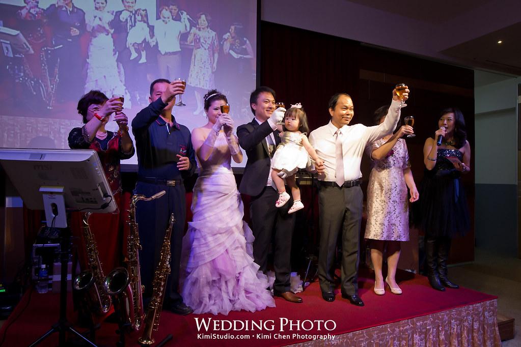 2012.10.27 Wedding-155