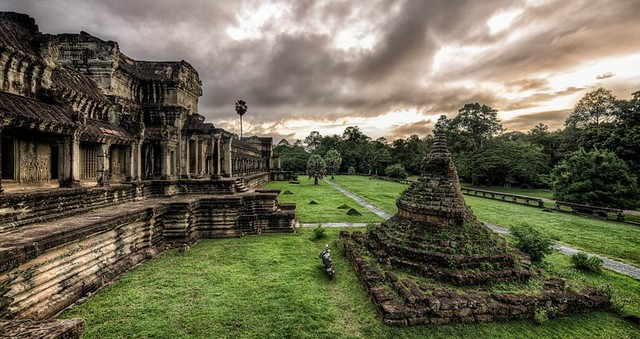 Angkor Wat Cambodia, Angkor temples cambodia, how to get to the temples in siem reap