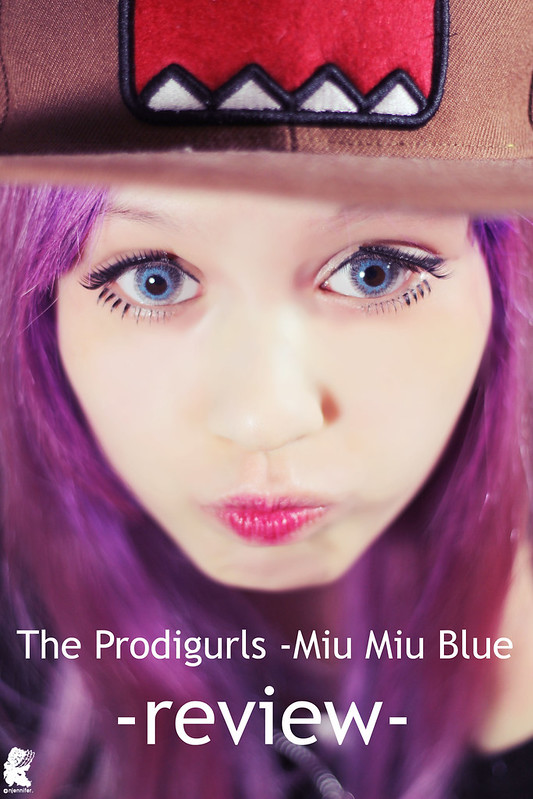 review-TheProdigurls-MiuMiuBlue22