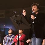 Dream Power ジョン・レノン スーパー・ライヴ 2012 〜オノコード