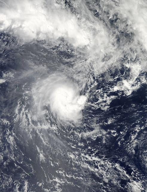 nasa visible satellite - photo #45