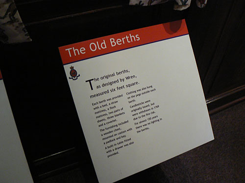 the old Berths.jpg