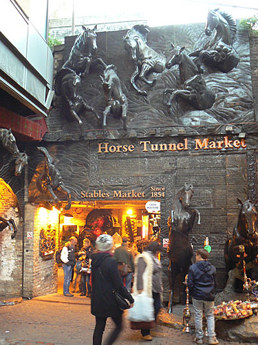 horse tunnel market.jpg