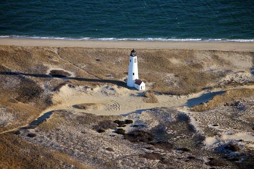 usa lighthouse massachusetts nantucket greatpoint greatpointlight greatpointlighthouse wbnawnema
