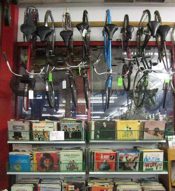 Health Food Store In Aurora Mo