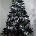 My first Christmas tree by Uccio81 α