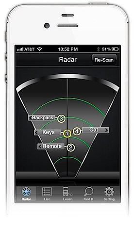 iphone radar.jpg
