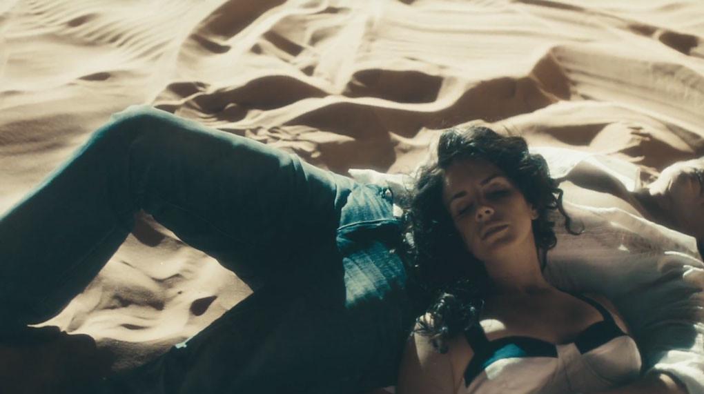 RIDE-Lana Del Rey-55