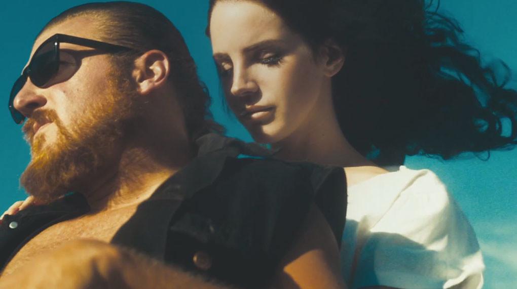 RIDE-Lana Del Rey-4