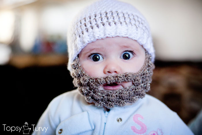 crochet-bearded-beanie-pattern-free