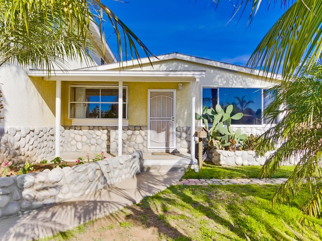 356 Calla Avenue, Imperial Beach, CA 91932