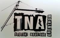 Asso_Waterwood a posté une photo:TNA - Téléski Nautique ArenthonChemin du Brachouet 74800 ArenthonFRANCEwww.facebook.com/TeleskiNautiqueArenthon