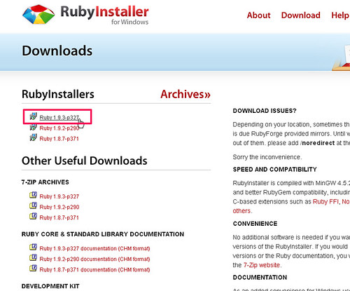 ruby_setup4