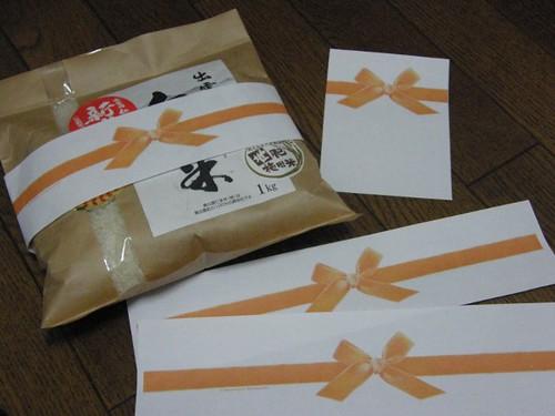 2012_12_21_ribbon_01