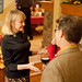 AIA Holiday Party-002.jpg