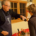 AIA Holiday Party-008.jpg