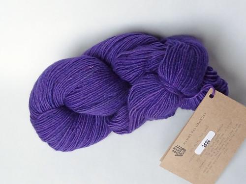 Manos Silk Blend Fino 01