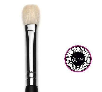 E25 Sigma Blending Brush