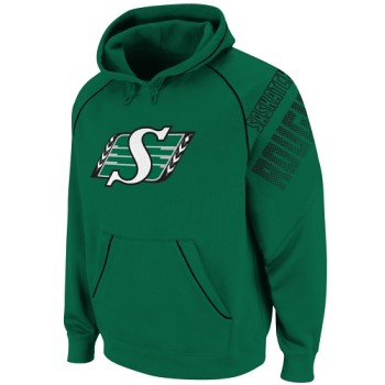 Roughrider hoodie