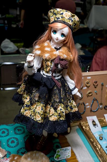 DollsParty28-DSC_7089