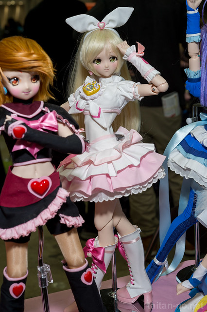 DollsParty28-DSC_7465