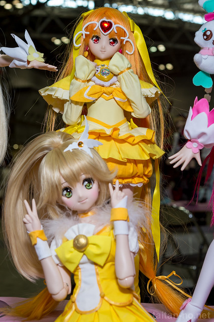 DollsParty28-DSC_7455
