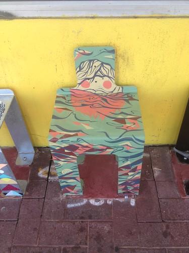 Chair 07
