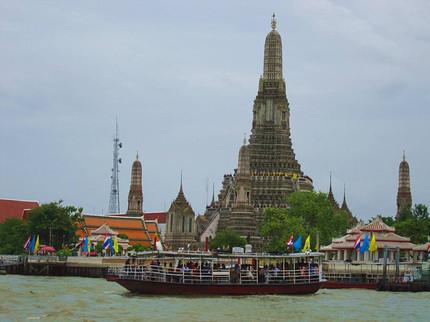 Tailandia_2012_13